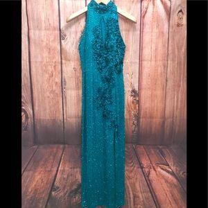 Dresses & Skirts - Alyce Design Prom Dress Size- 6